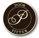 Door Fitter London